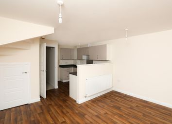 """Thumbnail 4 bedroom terraced house for sale in """"Helmsley"""" at Gold Furlong, Marston Moretaine, Bedford"""