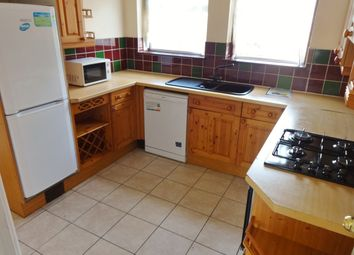 Thumbnail 6 bed property to rent in Lodge Close, Uxbridge, Middlesex
