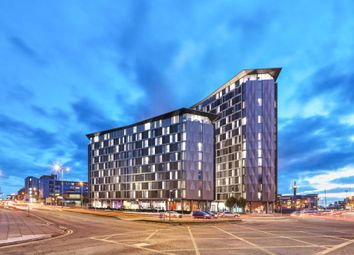 1 bed flat for sale in Reference: 74156, Norton Street, Liverpool L3