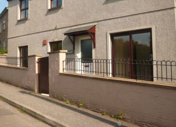 Thumbnail 1 bed flat to rent in Raymond Road, Redruth