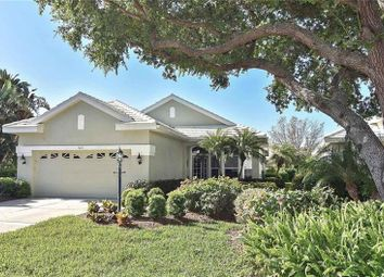 Thumbnail 2 bed property for sale in 521 Fallbrook Dr, Venice, Florida, 34292, United States Of America