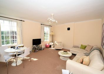 Thumbnail 2 bed flat to rent in Belmond Court, Temple Fortune