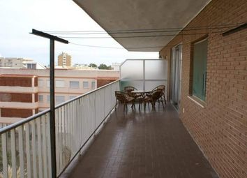 Thumbnail 3 bed apartment for sale in Javea-Xabia, Alicante, Spain