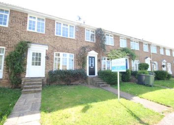 Thumbnail 3 bed property to rent in Oakfields, Guildford