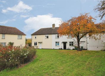 1 bed flat for sale in Crayford Way, Crayford, Dartford DA1