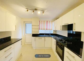 3 bed terraced house to rent in Nuffield Close, Bicester OX26