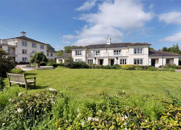 Thumbnail 2 bed flat for sale in Muskerry Court, Tunbridge Wells, Kent