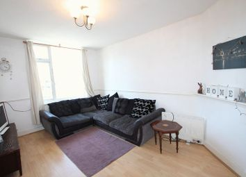 Thumbnail 3 bed maisonette to rent in Falconwood Parade, Welling, Kent