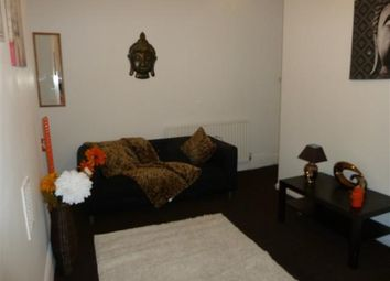Thumbnail 5 bedroom town house to rent in Hylton Road, Sunderland