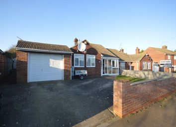 3 bed bungalow for sale in Meyrick Avenue, Luton LU1