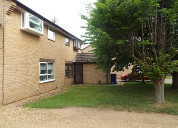Thumbnail 3 bed property to rent in Anderson Walk, Bury St. Edmunds