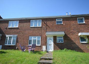 3 bed terraced house for sale in Lennox Walk, Duston, Northampton NN5