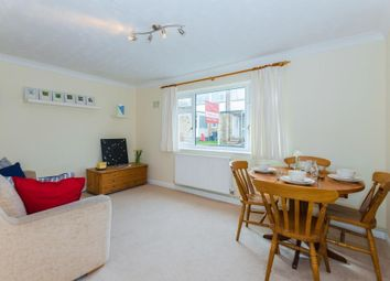 Thumbnail 2 bed flat for sale in Woodley Hill, Chesham