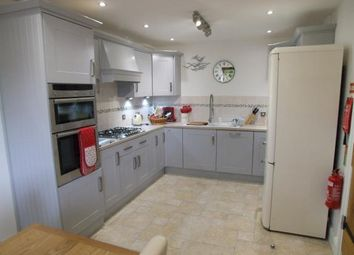 Thumbnail 2 Bed Link Detached House For Sale In Wayford, Norwich, Norfolk