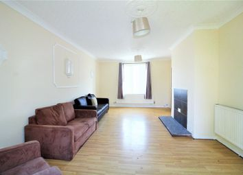 Thumbnail 5 bed end terrace house for sale in Large Home With Annex, Close To Leagrave Station, Bramble Road