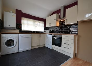 Thumbnail 5 bed terraced house to rent in Kensington Road, Middlesbrough