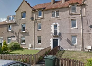 Thumbnail 2 bed flat to rent in Parkhead Grove, Parkhead, Edinburgh