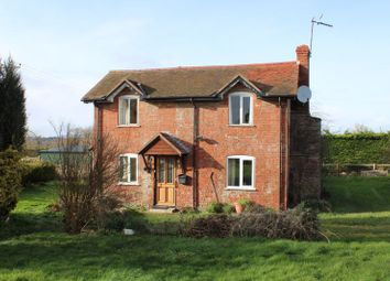Thumbnail 2 bed detached house for sale in Dilwyn, Hereford
