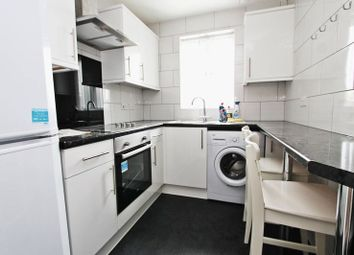 Room to rent in Cornwall Avenue, Southall UB1