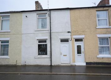 Thumbnail 2 bed terraced house for sale in Greenwells Garth, Coundon, Bishop Auckland
