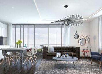Thumbnail 2 bed flat for sale in The Stage, Shoreditch