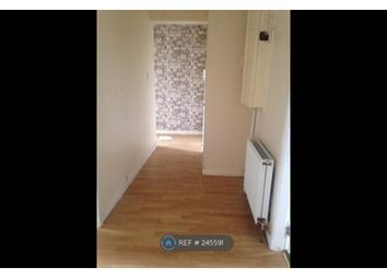 Thumbnail 3 bedroom flat to rent in Balunie Crescent, Dundee