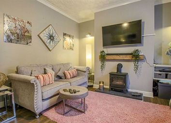 Thumbnail 2 bed terraced house for sale in Fairclough Street, Hindley, Lancashire