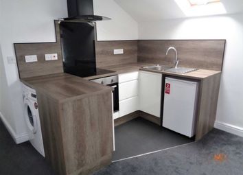 1 bed property to rent in Devizes Road, Swindon SN1