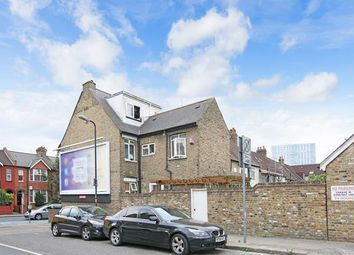 Thumbnail 6 bed detached house for sale in High Street Colliers Wood, London