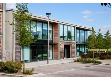 Thumbnail Serviced office to let in 3000, South Row, Milton Keynes