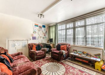 Thumbnail 2 bedroom flat for sale in School Lane, Surbiton