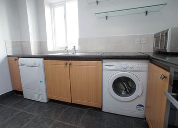 Thumbnail 2 bed property to rent in Harbourside, West Strand, Whitehaven