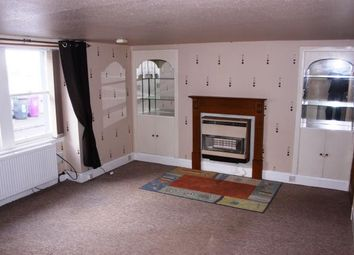Thumbnail 2 bed terraced house to rent in William Street, Ferryden, Montrose