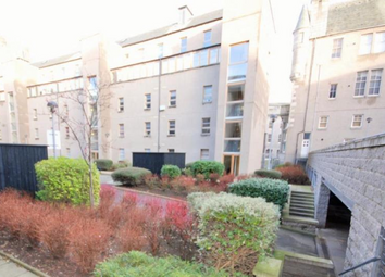 Thumbnail 2 bed flat to rent in Crown Street, Aberdeen AB11,