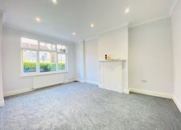 Thumbnail 2 bed flat to rent in Greenside Road, West Croydon