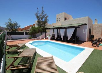 Thumbnail 4 bed villa for sale in Calle Corralejo, 1, 16196 Villar De Olalla, Cuenca, Spain