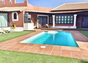 Thumbnail 2 bed villa for sale in Las Palmas, Corralejo, Fuerteventura, Canary Islands, Spain