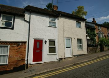 Thumbnail 1 bed terraced house for sale in Bells Hill, Bishop's Stortford