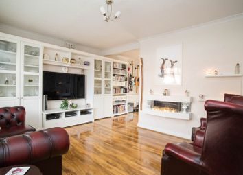 Thumbnail 5 bed semi-detached house for sale in Chapelfield Drive, Manchester