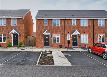 3 bed property for sale in Assembly Avenue, Leyland PR25