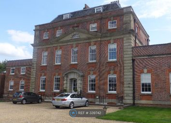 Thumbnail 2 bed flat to rent in Portsmouth Road, Godalming