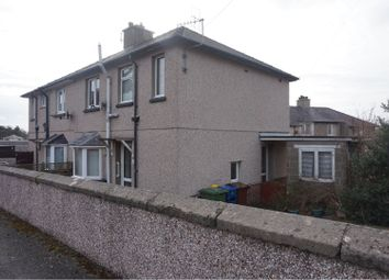 Thumbnail 3 bedroom semi-detached house for sale in Bro Helen, Caernarfon