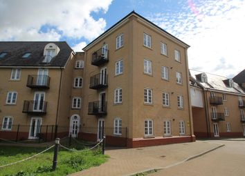 2 bed flat for sale in Grosvenor Place, Colchester CO1
