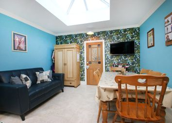Thumbnail 2 bed terraced house for sale in Howe Street, York