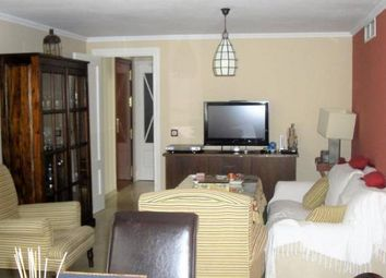 Thumbnail 4 bed apartment for sale in Centro, Sevilla, Andalucia, Spain