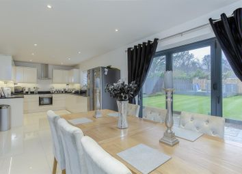 5 bed detached house for sale in Upper Pines, Banstead SM7