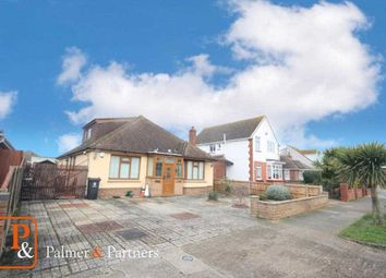 Thumbnail 6 bed detached house for sale in Dulwich Road, Holland-On-Sea, Clacton-On-Sea