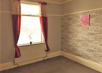 Thumbnail 5 bedroom property to rent in Liverpool Road, Eccles, Manchester