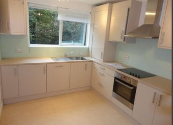 Thumbnail 3 bed flat to rent in Tenterden Grove, Hendon London