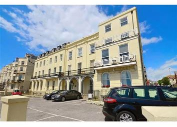 1 bed flat to rent in Chain Pier House, Marine Parade, Brighton BN2